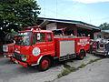 Tanza,Cavitejf2389 09.JPG