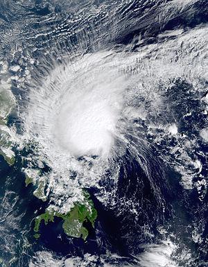 Digital Typhoon: Typhoon 200206 (CHATAAN) - Detailed Track Information