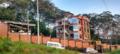 Tarapoto viviendas.png