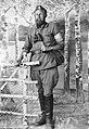 Taras Bulba-Borovets. 1941.jpg