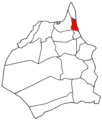 Tarlac Map Locator-Anao.png