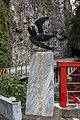 Taroko-Gorge Hualien Taiwan Swallow-Grotto-02.jpg