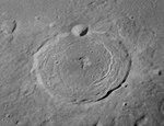 Taruntius crater AS11-42-6231.jpg