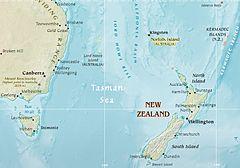 Tasmania Sea.jpg