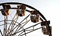 Taste of Minnesota Ferris Wheel 197041439.jpg