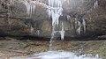 Taswell, Indiana Waterfall.jpg