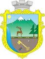 Tatariv gerb.png