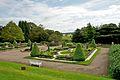 Tatton Park gardens 2009-18.jpg