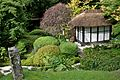 Tatton Park gardens 2009-4.jpg