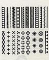 Tattoo patterns Palau.jpeg