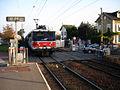 Taverny - Gare de Vaucelles 01.jpg