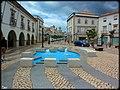 Tavira (Portugal) (12219446384).jpg