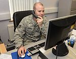 Tax office provides support to Team Mildenhall 160208-F-FE537-005.jpg