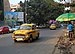 Taxi of Kolkata.jpg