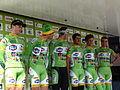 TdB 2014 - Équipe Brest Iroise Cyclisme 2000 (1).jpg