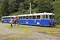 TdD 2015 - Vordernberg - Sonderfahrt der Erzbergbahn 03.jpg