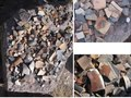 File:Tea and Archaeology -- The Zuni Region across the Lost Century - AD 1450-1540.webm