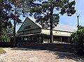 Teatern vid Folkets park i Nyköping.jpg