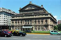 Teatro Colón02(js).jpg