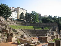 Teatro Romano di Trieste 2.jpg