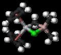 Tebbe's-reagent-3D-balls.png