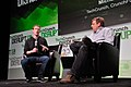 TechCrunch SF 2013 SJP3276 (9725347059).jpg