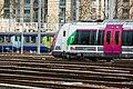 Technicentre SNCF Joncherolles IMG 6927.jpg