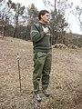Technicien Principal sp. T.F. (T.S.S.M.A.) D.D.A.F. 83 III-2006.jpg