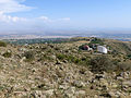 Tegher-Centrale solaire et radiotélescope abandonnés (1).jpg