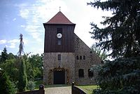 Teichland Neuendorf Kirche.jpg