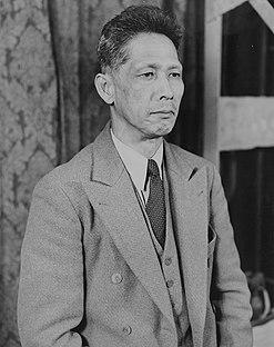 Teiichi Suzuki