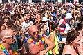 Tel Aviv Pride 2019 (48078412383).jpg