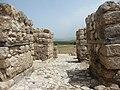 Tel Megiddo 10.jpg