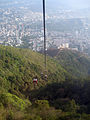 Teleférico - panoramio - Guillermo Esteves (1).jpg