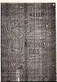 Telephone directory, Fort Wayne, Indiana (1912) (14752755201).jpg