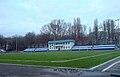 Temp Saratov.jpg
