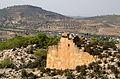 Temple, Sidi Khelifa, 28 septemnre 2013, (23).jpg