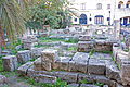 Temple of Aphrodite, Rhodes 2010 5.jpg
