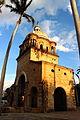 Templo Histórico - Cúcuta.JPG