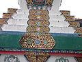 Templo Khadro Ling (Budismo Tibetano), Três Coroas, Brasil 32.JPG