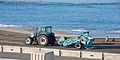 Tenerife beach cleaning A.jpg