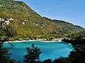 Tenno Blick auf den Lago di Tenno 07.jpg