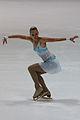 Teodora POSTIC Nebelhorn-Trophy 2009.jpg
