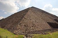 Teotihuacán, Wiki Loves Pyramids 2015 022.jpg