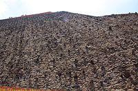 Teotihuacán, Wiki Loves Pyramids 2015 025.jpg