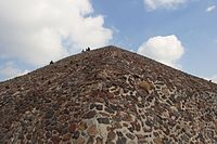 Teotihuacán, Wiki Loves Pyramids 2015 068.jpg