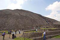 Teotihuacán, Wiki Loves Pyramids 2015 116.jpg
