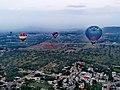 Teotihuacán1400px.jpg