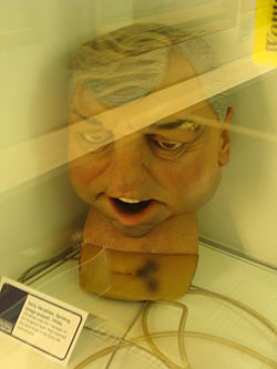 Terry Venables' Spitting Image puppet.jpg