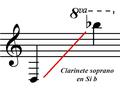 Tesit clarinete sib.png